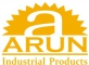 Arun Industrial Products